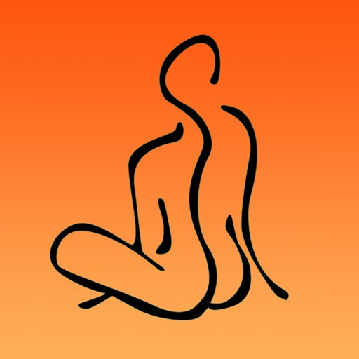 P.B. Yoga & Healing Arts
