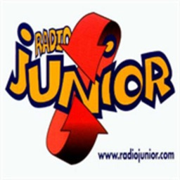 Radio Junior officielle