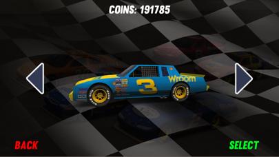 Thunder Stock Cars 2のおすすめ画像10