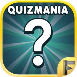 QuizMania True Or False Trivia