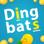 Dingbats - Word Trivia