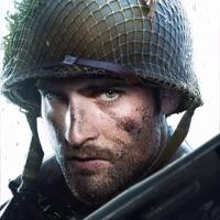 Warpath―武装都市―