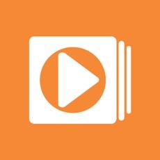 极速视频播放器Lite for mac