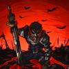Darkest AFK - idle RPG battler