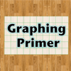 Ventura Educational Systems - Graphing Primer  artwork
