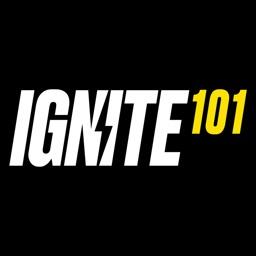 Ignite101 Fitness Studio