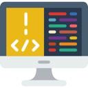 Digital Stickers: Programming