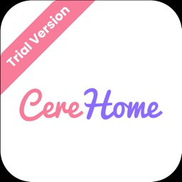 CereHome