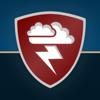 Storm Shield Icon