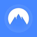Nord VPN: быстрый и лучший ВПН на пк