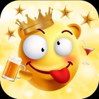 Codes for PartyDepp - Das Trinkspiel Hack