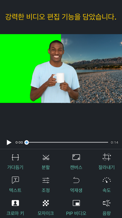 Perfect Video for Windows