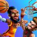 Basketball Arena: Sports Game Hack Online Generator