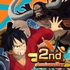 ONE PIECE バウンティラッシュ -アクションゲーム - iPhoneアプリ