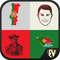 Explore Portugal SMART Guide