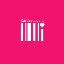 Kartice - Scan loyalty cards