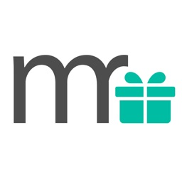 MyRegistry Universal Registry