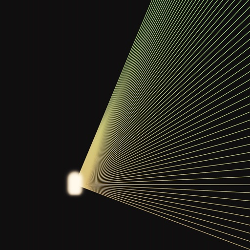 Light Wallpaper