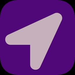 TrackingAdvisor