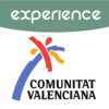 ExperienciasCV