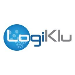 LogiKlu