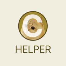 CATGE Coin Helper
