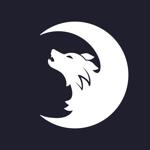 Wolfy на пк
