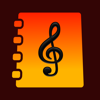 AcodeApps - SongFolio: Chords,Tabs,Setlist アートワーク