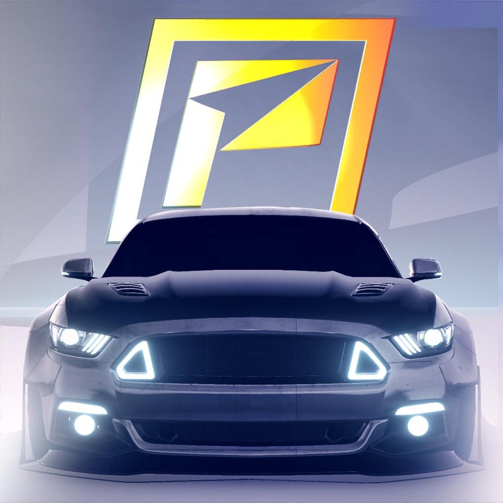 PetrolHead : Epic Joyride