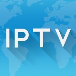 IPTV World: Watch TV Online