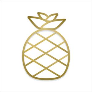 Deliciously Vegan Recipes ios app