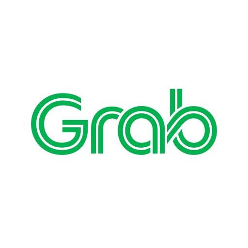 Grab Superapp