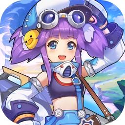 暮色幻想-最新二次元少女格斗系列新作