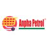 Anpha Petrol Retail