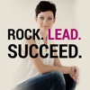 Rock Lead Succeed Magazin