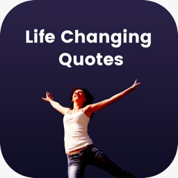 Life Changing Quotes By mSACH