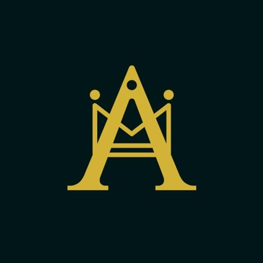 AnselM | Поставы