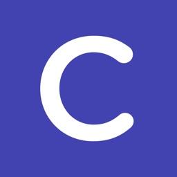 Cytracom Mobile