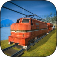 Codes for Amtrak Train Driving Simulator Hack