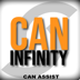79.Can Infinity Emergency Assist