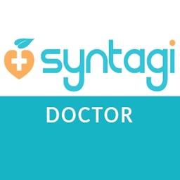 Syntagi-Physician