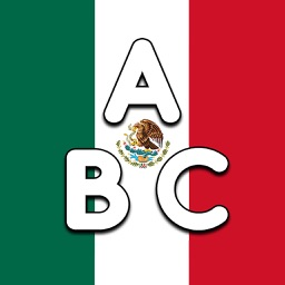 Learn Spanish Mexican Begginer