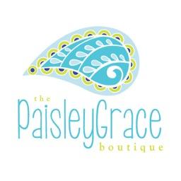 Paisley Grace
