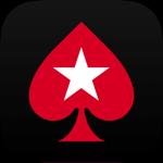 PokerStars Svenska Poker Spel на пк