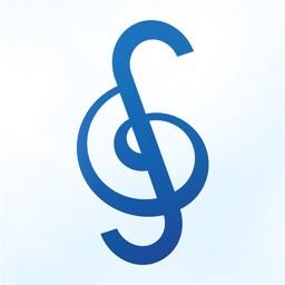 SongSheet - Chord Charts