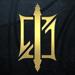 The Elder Scrolls: Legends CCG Hack Online Generator