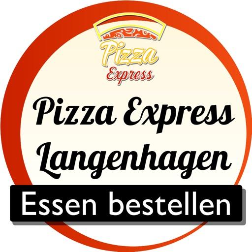 Pizza Express Langenhagen