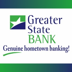 Greater State Bank Mobile