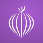 тор браузер: TorNET Бесплатный на пк