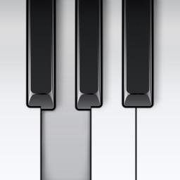 The Piano Pro
